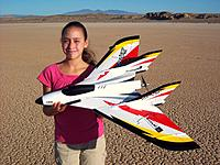 Name: Airfield AIrcraft (26 Jun 11) 004.jpg