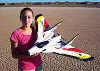 Name: Airfield AIrcraft (26 Jun 11) 005.jpg