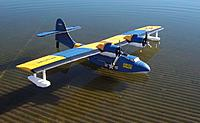 Name: Float-Slope (1 Jul 11).jpg