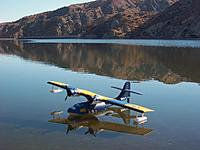 Name: Guanli Catalina 1.jpg