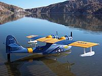 Name: Guanli Catalina.jpg