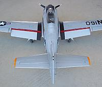 Name: Dynam T-28 & A-1 052.jpg