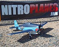Name: Airfield F6F 3.jpg