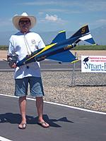 Name: Big Jolt (26 & 27 Aug 2011) 157.jpg Views: 150 Size: 136.6 KB Description: