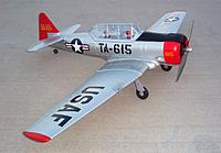 Name: Dynam AT-6 004.jpg