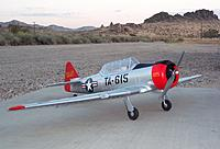 Name: Dynam AT-6 006.jpg