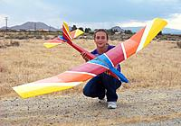 Name: Goldberg Gentle Lady ARF 001.jpg