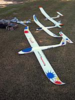 Name: Fall Aerotow 15 Oct 11 095.jpg