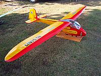 Name: Fall Aerotow 15 Oct 11 101.jpg