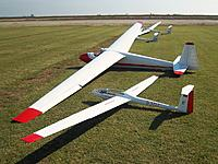 Name: Fall Aerotow 15 Oct 11 107.jpg