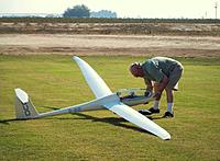 Name: Fall Aerotow 15 Oct 11 113.jpg