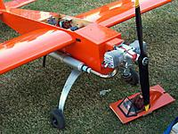 Name: Fall Aerotow 15 Oct 11 116.jpg