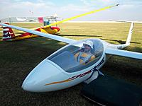 Name: Fall Aerotow 15 Oct 11 117.jpg