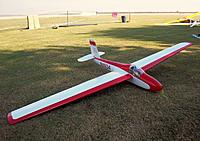 Name: Fall Aerotow 15 Oct 11 119.jpg
