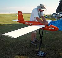 Name: Fall Aerotow 15 Oct 11 125.jpg