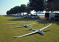 Name: Fall Aerotow 15 Oct 11 129.jpg