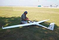 Name: Fall Aerotow 15 Oct 11 132.jpg