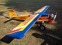 Name: Fall Aerotow 15 Oct 11 134.jpg