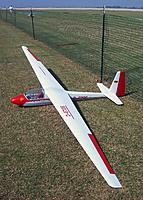 Name: Fall Aerotow 15 Oct 11 135.jpg