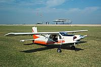 Name: Fall Aerotow 15 Oct 11 138.jpg
