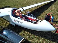 Name: Fall Aerotow 15 Oct 11 159.jpg