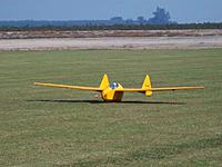 Name: Fall Aerotow 15 Oct 11 163.jpg