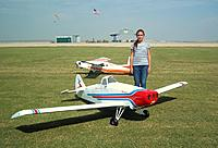 Name: Fall Aerotow 15 Oct 11 184.jpg