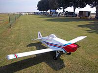 Name: Fall Aerotow 15 Oct 11 188.jpg