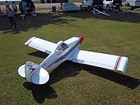 Name: Fall Aerotow 15 Oct 11 195.jpg