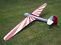 Name: Fall Aerotow 15 Oct 11 207.jpg