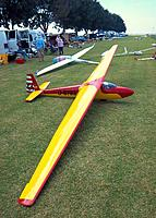 Name: Fall Aerotow 15 Oct 11 210.jpg