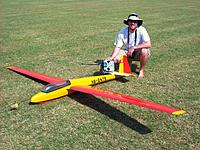 Name: Fall Aerotow 15 Oct 11 228.jpg