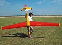 Name: Fall Aerotow 15 Oct 11 248.jpg