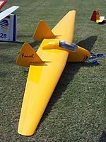 Name: Fall Aerotow 15 Oct 11 255.jpg