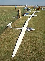 Name: Fall Aerotow 15 Oct 11 260.jpg