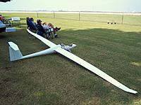 Name: Fall Aerotow 15 Oct 11 269.jpg