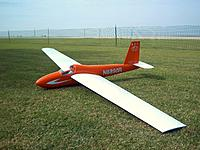 Name: Fall Aerotow 15 Oct 11 298.jpg
