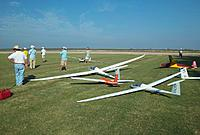 Name: Fall Aerotow 15 Oct 11 305.jpg