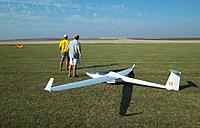Name: Fall Aerotow 15 Oct 11 307.jpg