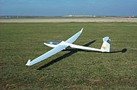 Name: Fall Aerotow 15 Oct 11 311.jpg