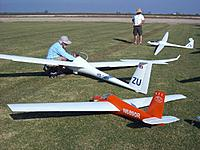 Name: Fall Aerotow 15 Oct 11 312.jpg