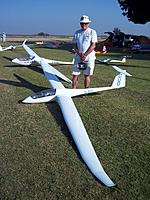 Name: Fall Aerotow 15 Oct 11 322.jpg