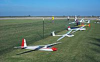 Name: Fall Aerotow 15 Oct 11 325.jpg