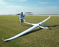 Name: Fall Aerotow 15 Oct 11 327.jpg