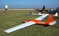 Name: Fall Aerotow 15 Oct 11 340.jpg