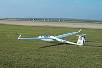 Name: Fall Aerotow 15 Oct 11 342.jpg