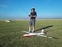 Name: Fall Aerotow 15 Oct 11 349.jpg