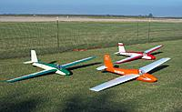 Name: Fall Aerotow 15 Oct 11 356.jpg