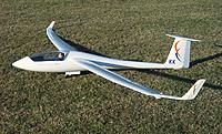 Name: Fall Aerotow 15 Oct 11 366.jpg