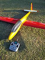 Name: Fall Aerotow 15 Oct 11 371.jpg